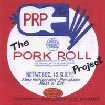 Pork Roll Project