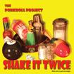 Shake It Twice