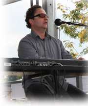 Paul Matecki